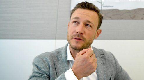 20.000 leere Wohnungen: Wiener Wohnen fordert Gegendarstellung