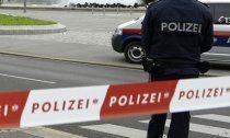 Bombenalarm: Hauptplatz in Traiskirchen gesperrt