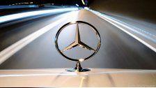 car2go rüstet Flotten mit Mercedes-Wägen auf