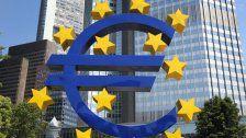 Eurozone mit starkem Wirtschaftswachstum