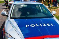 Motorradfahrer in Wiener Neustadt tödlich verunglückt