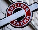 Bei Trafikeinbruch in Wien-Liesing Alarm ausgelöst: Festnahme