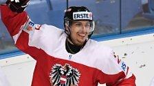 11:0 – Österreich ist wieder erstklassig