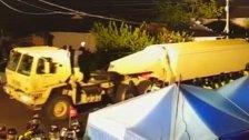 US-Raketenabwehr in Südkorea - China sauer