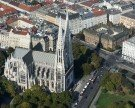 """""""March of Science"""" führt am 22. April durch Wien"""