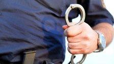 Kredite erschlichen: Gesuchter festgenommen