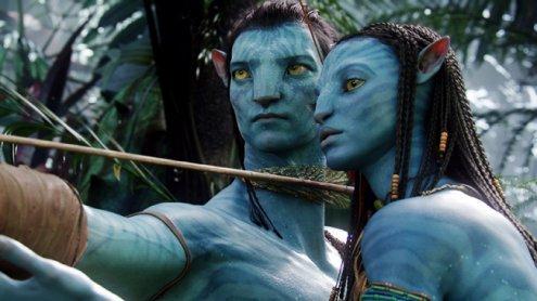 """James Cameron gibt Termine für """"Avatar""""-Fortsetzungen bekannt"""