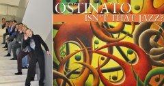 40 Jahre Ostinato: Jubiläumskonzert
