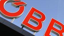 """ÖBB verkaufen """"Hellö""""-Fernbus an Flixbus"""
