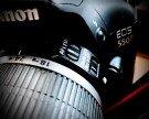 Kameras und Objektive gratis ausprobieren bei den Canon Testtagen