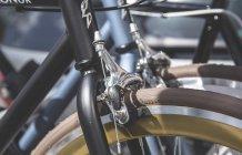 Der große Fahrrad-Flohmarkt im MGC