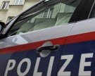 Mann lauerte Ex-Frau in Wien-Brigittenau auf: Brand gelegt, dann Suizid