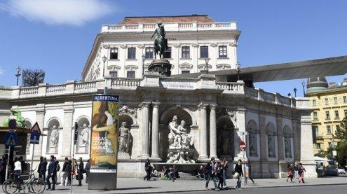 Internationaler Museumstag am 21. Mai: Alle Infos zum Programm
