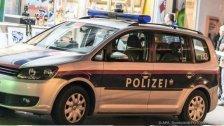Frau bei Amtshandlung zu Silvester verletzt: Prozess