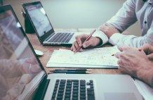 Projektmanager sind gefragt am Arbeitsmarkt
