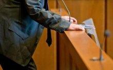 """""""Staatsverweigerer""""-Prozess in Krems: Urteil"""