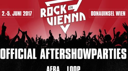 RIV: Wien feiert durch die Nacht