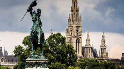 Stadt Wien hat 6 Mrd. Schulden