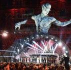 Life-Ball-Wochenende brachte Erlös von 1,55 Millionen Euro