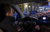 29-Jähriger attackierte und verletzte zwei Polizisten