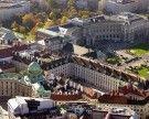 """""""Sisi und die Ungarn""""-Schau in der Wiener Hofburg"""
