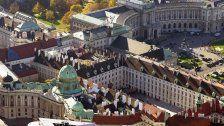 """""""Sisi und die Ungarn""""-Schau in der Hofburg"""