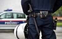 Gesuchter Serieneinbrecher am Reumannplatz verhaftet
