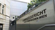 Hitze im Wiener Gericht: Arbeitsinspektorat aktiv