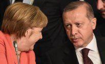 EU nimmt Türkei mehr Migranten ab als vereinbart