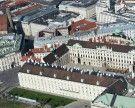 Wissenschaftler arbeiten in der Hofburg an Überwachungs-Netzwerk für Atomtests