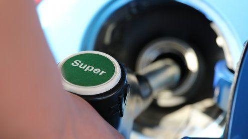 Ferien: Diesel- und Benzinpreise sollten heuer nicht teurer werden