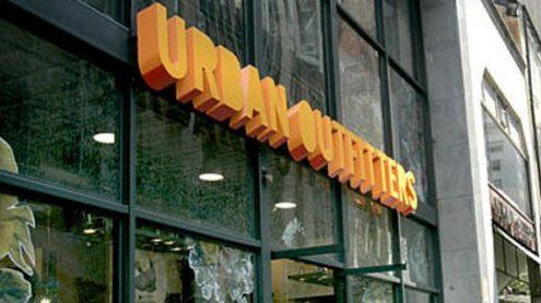 Urban Outfitters kommt: Erste Wien-Filiale eröffnet auf der MaHü