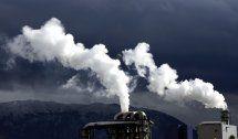 Stickstoff-Ausstoß hat kritisches Ausmaß erreicht