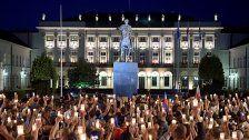 Kommission droht Polen mit Stimmrechtsentzug