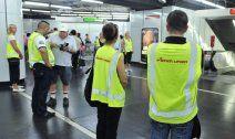 Informationen zu denÖffi-Kontrollen in Wien