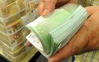 Steuereinnahmen: Bund erfreut über Milliardenregen