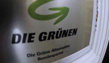 Grüne sehen Bürstmayr als Angebot an Bürgerliche