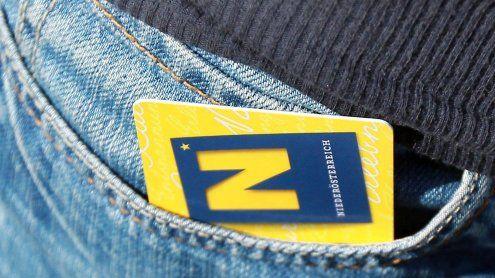 Mit der Niederösterreich-CARD in Wien: Die spannendsten Angebote