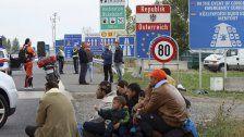 EuGH: Kroatien muss Asylwerber prüfen