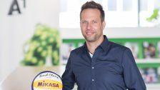 A1-Techniker als Schiedsrichter bei WM