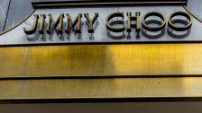 Michael Kors kauft Jimmy Choo für 1 Mrd. Euro