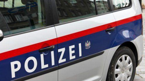 Betrunkener attackierte Pärchen und verletzte einen Polizisten
