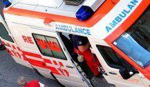 Krankentransporte: Stadt Wien lädt zu Rundem Tisch