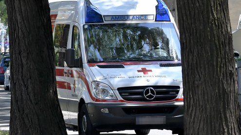 Wenige Aufträge für Sanitäter: Rettungswesen wird reformiert