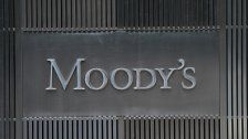 """Moody's hebt Ausblick für Banken auf """"positiv"""""""