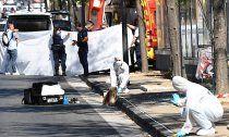 """""""PsychotischerProzess"""" bei Marseille-Verdächtigem"""