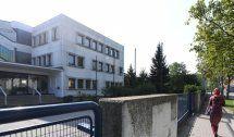 Islam-Schule: Betreiber wehrt sich gegen Vorwürfe