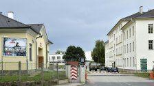 Toter Rekrut wird am 17. August in Wien beerdigt