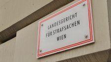 Prügel im Streit ums Geld: Prozess in Wien vertagt