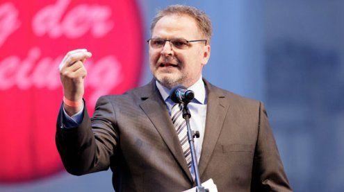 NR-Wahl: Mauthausen Komitee warnt vor einer Koalition mit FPÖ